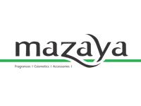 Mazaya Stores