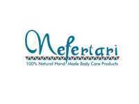 Nefertari - AVTREE Partner
