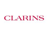 Clarins - AVTREE Partner