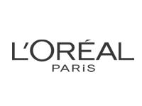 avtree-loreal-paris
