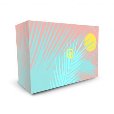 AVTREE August Box
