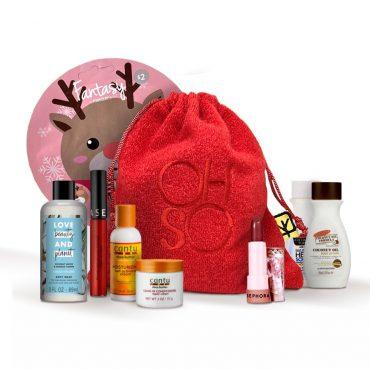 Feb-OHSO-Bag
