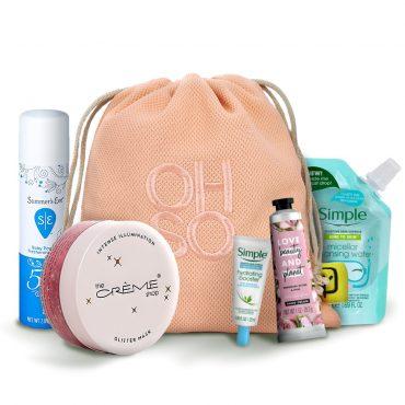 May-Ohso-AVTREE-Bag