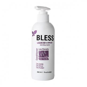 bless-avtree