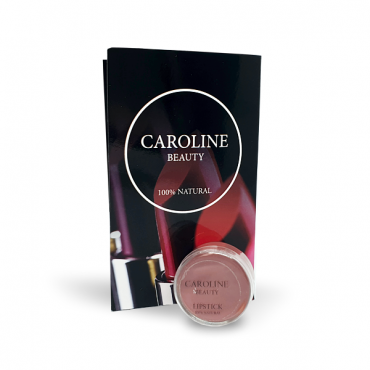 caroline-beauty-lipstick-AVTREE
