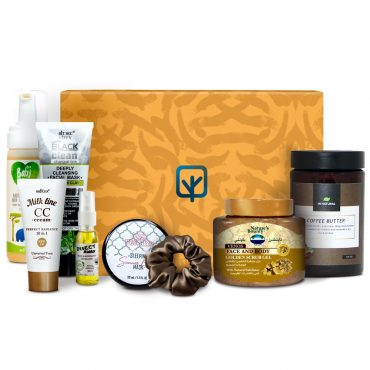 jan-box-avtree-subscription-box-egypt