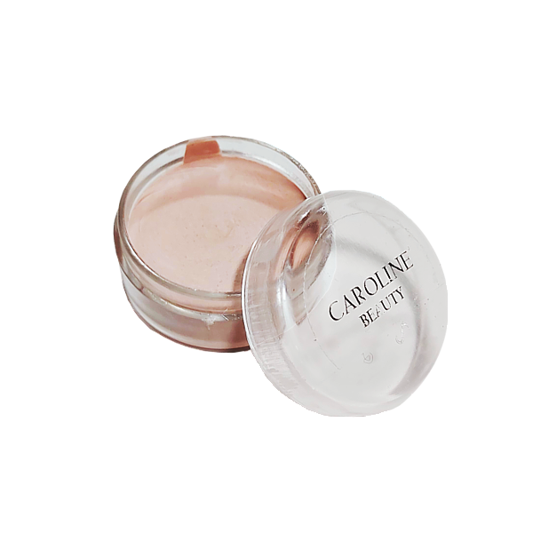 Caroline-Beauty-Natural-Foundation-avtree