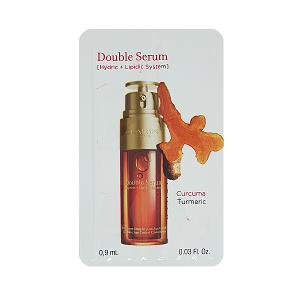 Clarins-Double-Serum-AVTREE