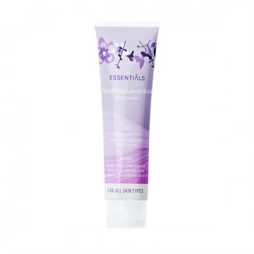 Essentials-Cream-AVTREE