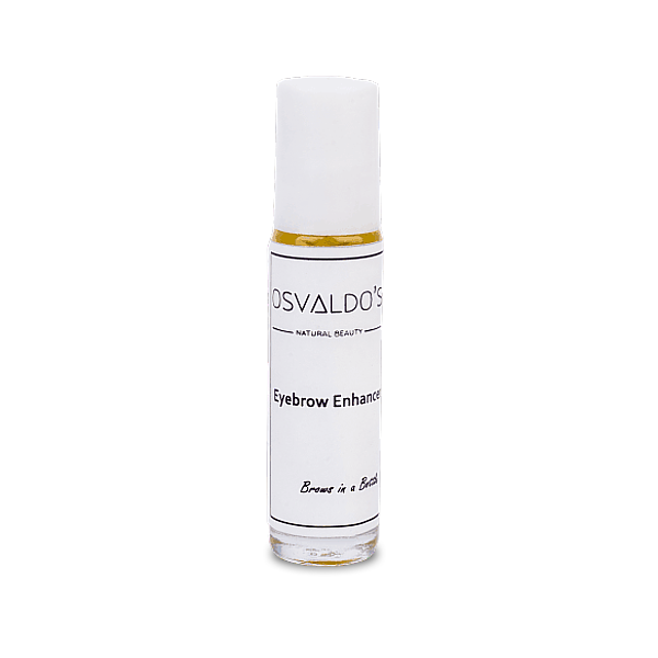 Osvaldos-Eyebrow Enhancer-AVTREE