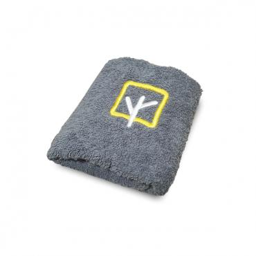 avtree-face-towel