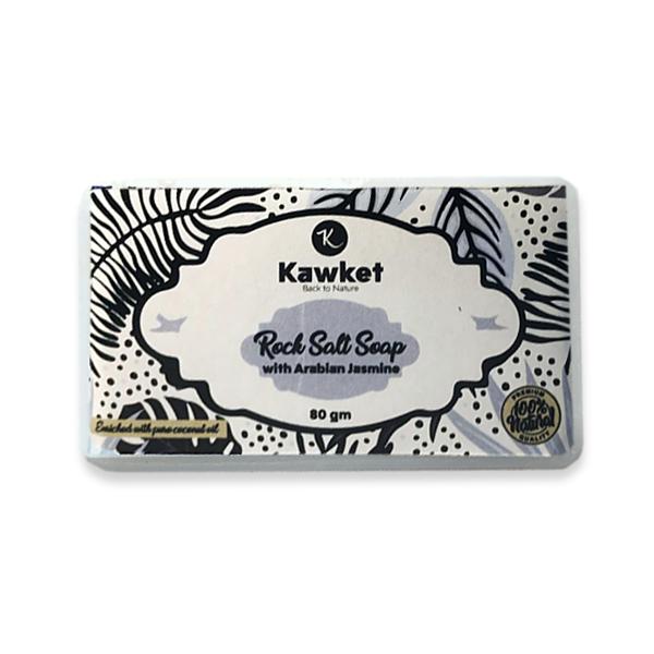 kawket-soap-avtree