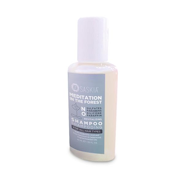 saskia-shampoo-avtree