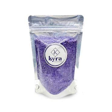 kyra-bath-salt-AVTREE