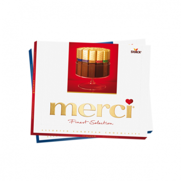 merci-chocolate