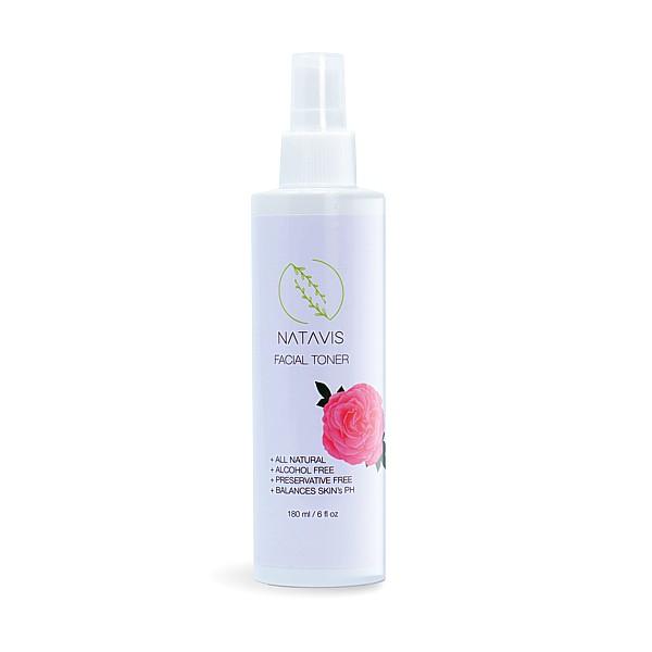 natavis-rose-water-AVTREE
