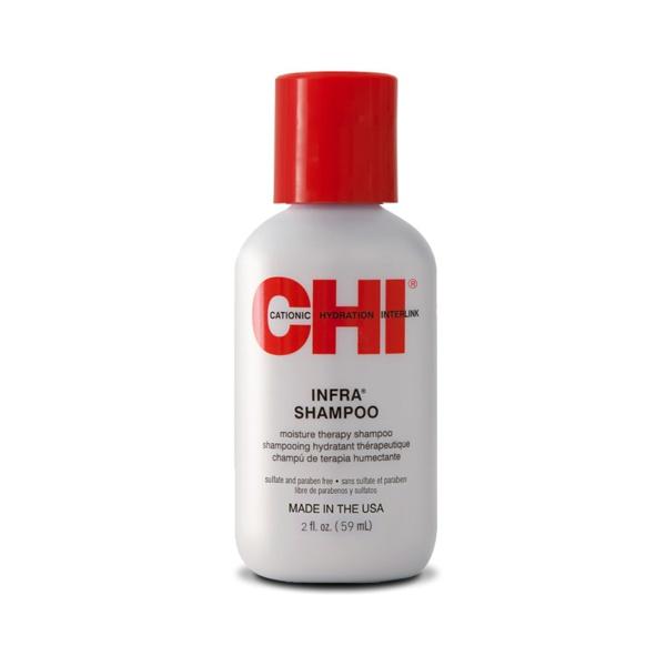 chi-infra-shampo-avtree