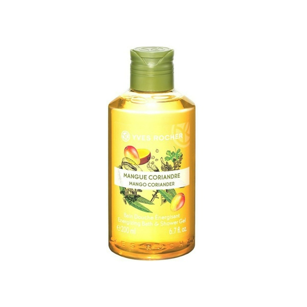 yves-rocher-shower-gel-avtree