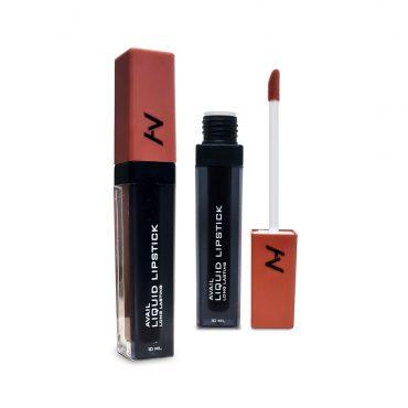 avail-lipstick-avtree