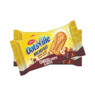oats-ville-avtree