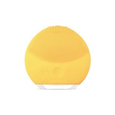 yellow-avtree