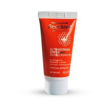 beesline-ultrascreen-avtree