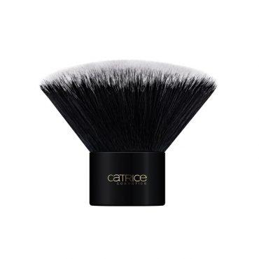 catrice-kaboki-brush-avtree