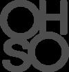 ohsoavtree