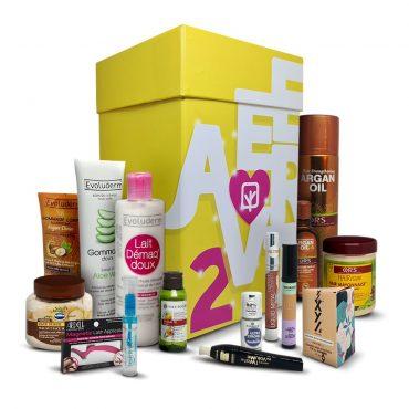 AVTREE-September-2021-Box-celeb