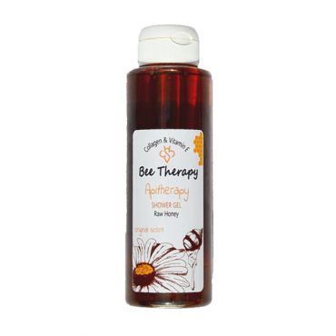 bee-therapy-shower-gel-avtree