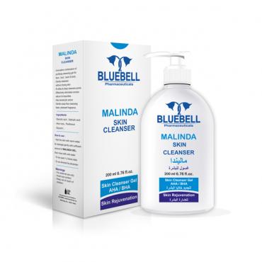 bluebell-milinda-skin-cleanser-avtree